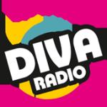 diva170