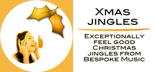 xmas-jingles-2