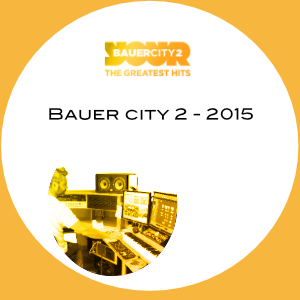 bauer-city-2-2015