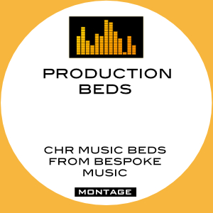 production-beds