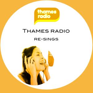 thames-radio-3